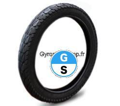 pneu 16 pouces inmotion V8