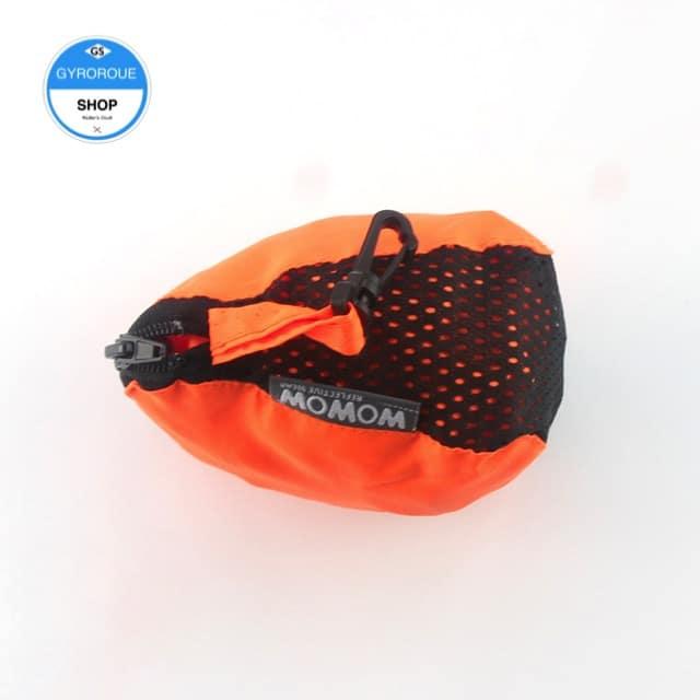 sac a dos protection pluie