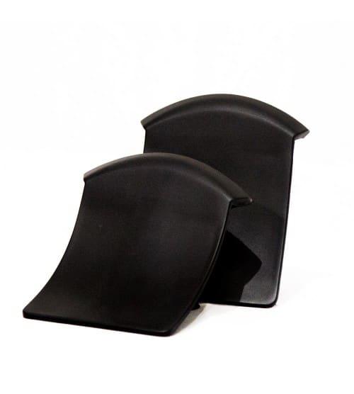 pad protection GW MCM4 hs