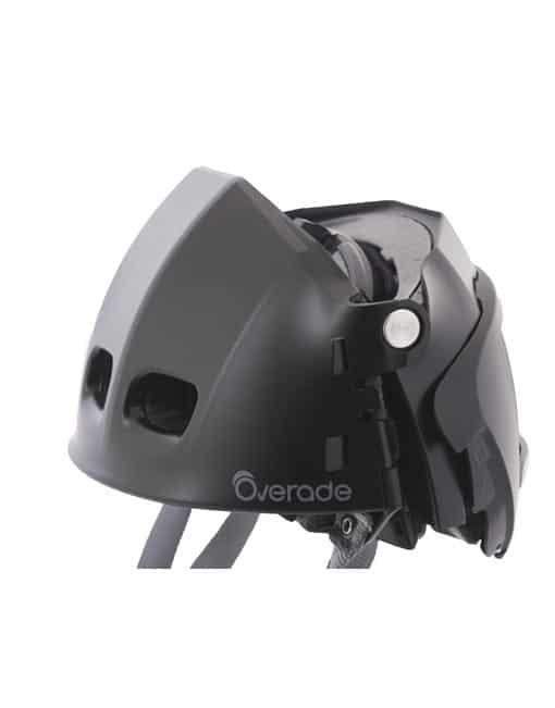 accessoire-gyropode-gyroroue-trottinette-casque-plixi-overade