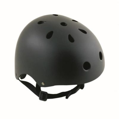 casque gyroroue sans logo