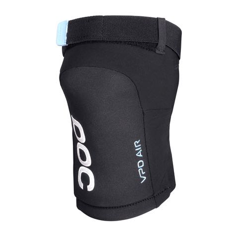 Protection Coudières POC Joint VPD Air Elbow 2018 1