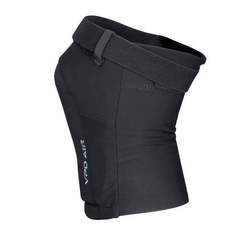 Protection Genouillères POC Joint VPD Air Knee 2018 1