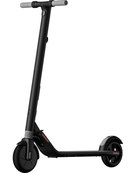 trottinette ninebot by segway kickscooter es1. Black Bedroom Furniture Sets. Home Design Ideas
