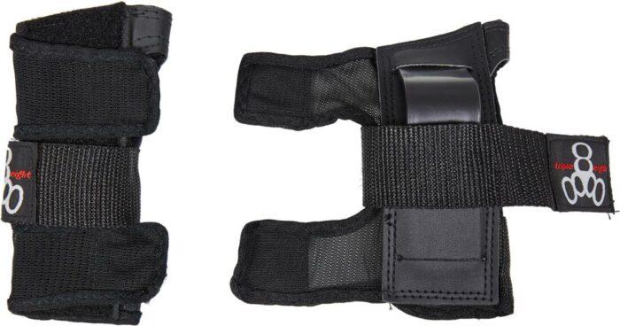 Protège Poignet Wristsaver  Wrist Guard - TRIPLE 8 4