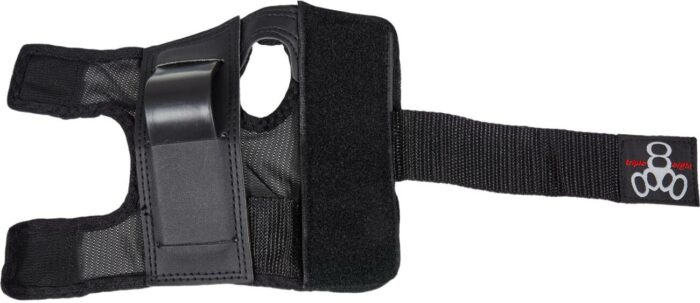 Protège Poignet Wristsaver  Wrist Guard - TRIPLE 8 2