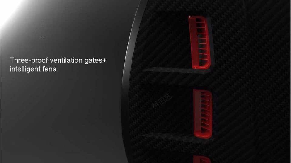 ventilateur-gotway-mcm5