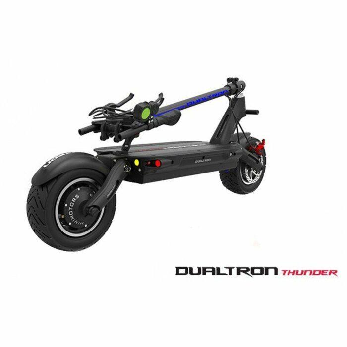 minimotors-thunder