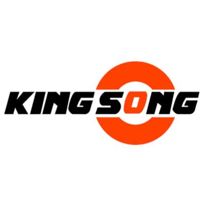 ACCESSOIRES KINGSONG