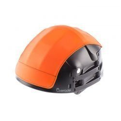 COVER CASQUE OVERADE 5