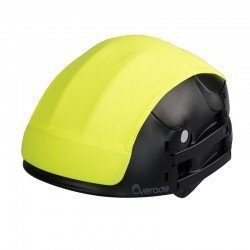 COVER CASQUE OVERADE 2
