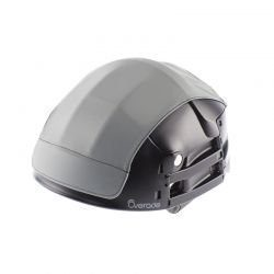 COVER CASQUE OVERADE 1