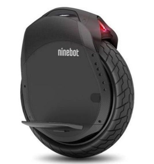NINEBOT ONE Z10 BY SEGWAY 1
