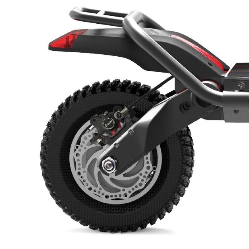 trottinette-electrique-double-moteur