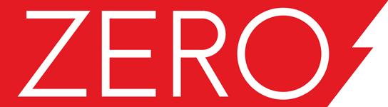 trottinette electrique zero