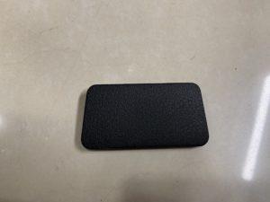 Pad / Mousse latérale malléole Kingsong 18L/XL 2