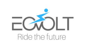 eovolt logo