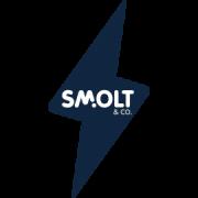 logo smolt&co