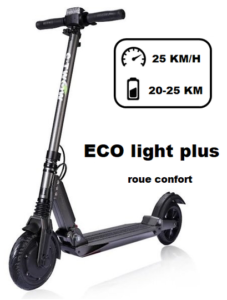 E-twow-eco-light-plus-confort