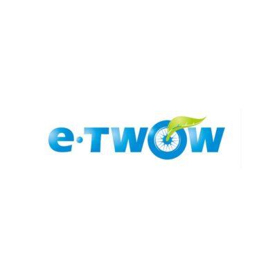 ACCESSOIRES E-TWOW