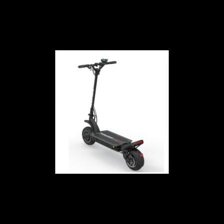 dualtron ultra 2 minimotors