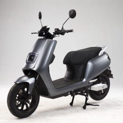 scooter électrique LVE S5