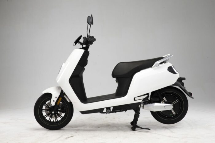 scooter LV5 S5 gyroroue shop