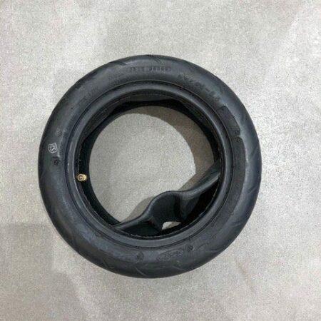 Dualtron thunder pneu
