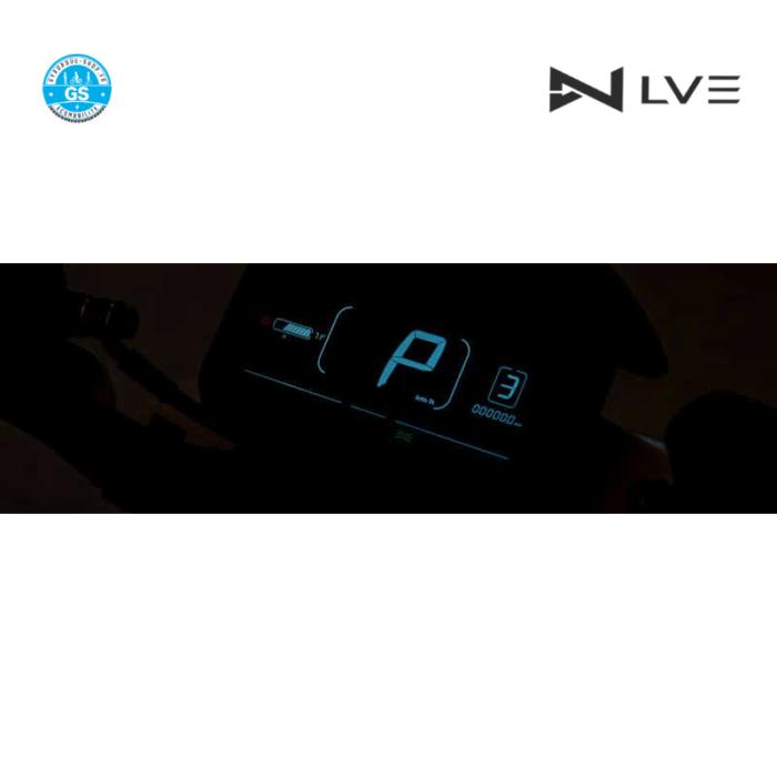 LVE S4 (LVNENG) 7