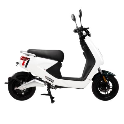scooter-electrique-pas-cher-lve-s4