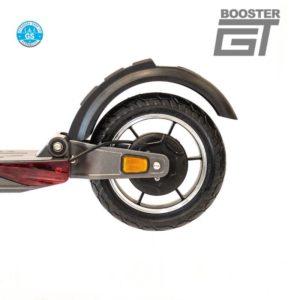 E-TWOW GT PLUS 2020 3