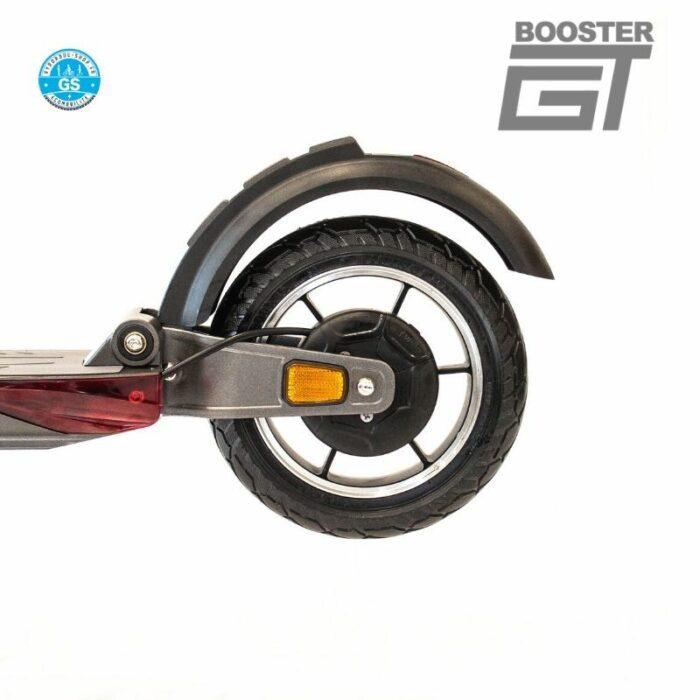E-TWOW GT PLUS 2020 1