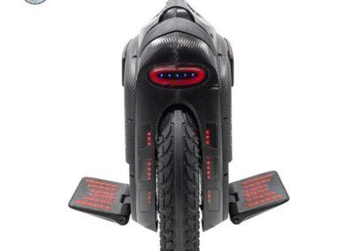 monocycle gotway msuper pro