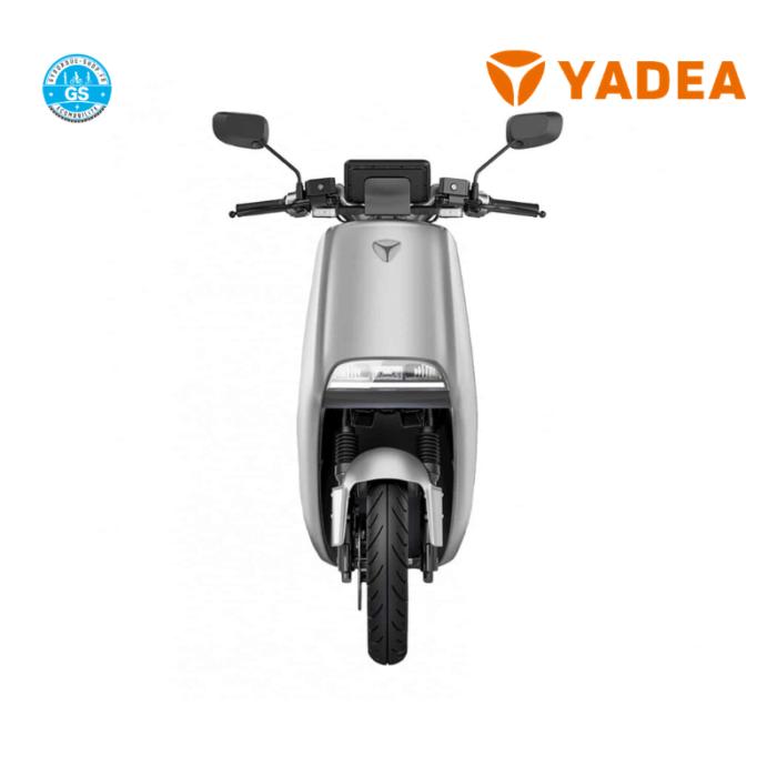 scooter electrique yadea pro G5