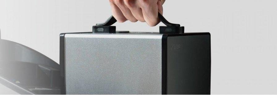 batterie yadea c-line