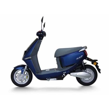 scooter electrique yadea