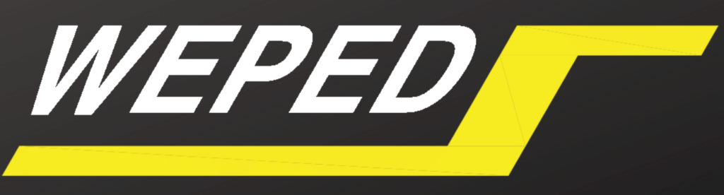 Weped-logo-GS