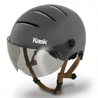 CASQUE KASK LIFESTYLE 1