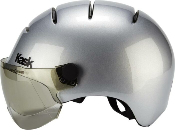 CASQUE KASK LIFESTYLE 3