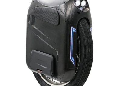 le roue la plus puissante du monde gotway monster pro