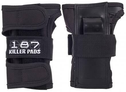 Protège poignet 187 KILLER 1