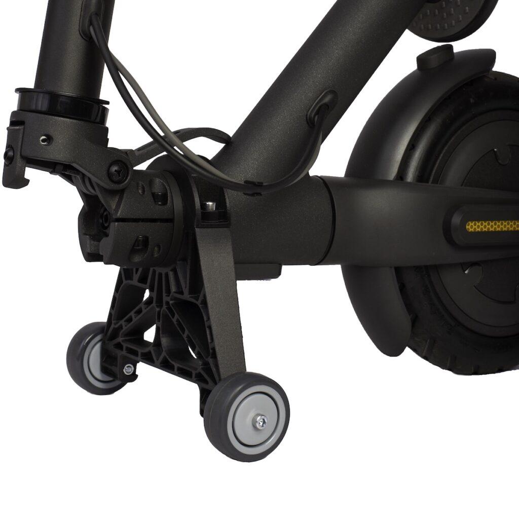 Trolley XIAOMI M365 T-BAR - TROTTINETTE ELECTRIQUE 1
