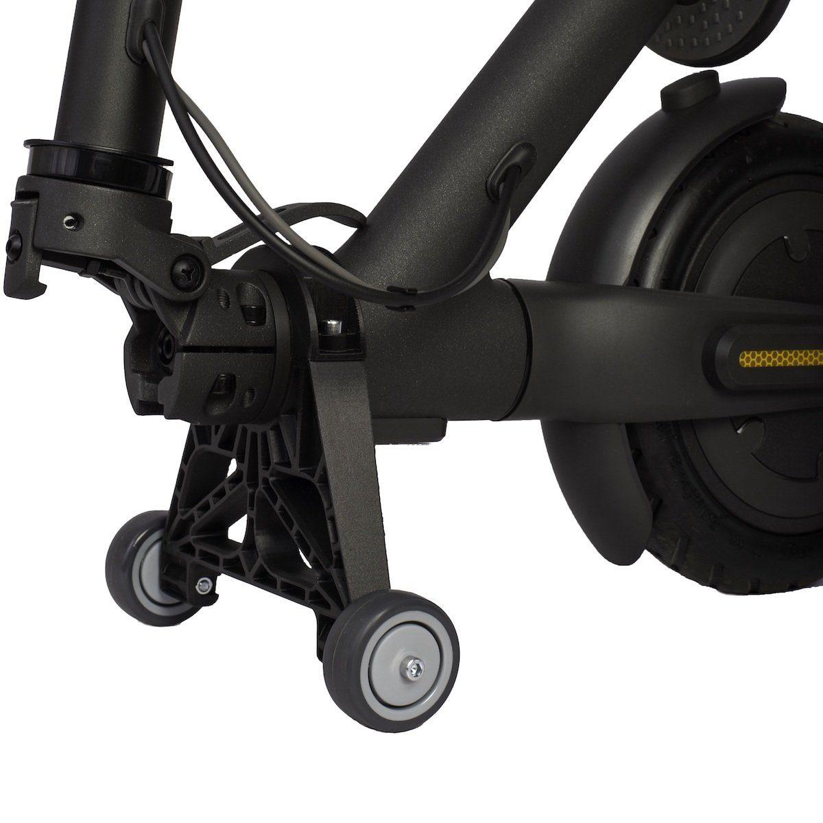 Trolley XIAOMI M365 T-BAR - TROTTINETTE ELECTRIQUE 2